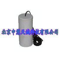 阴极保护氯化银参比电极 型号:YLC-01