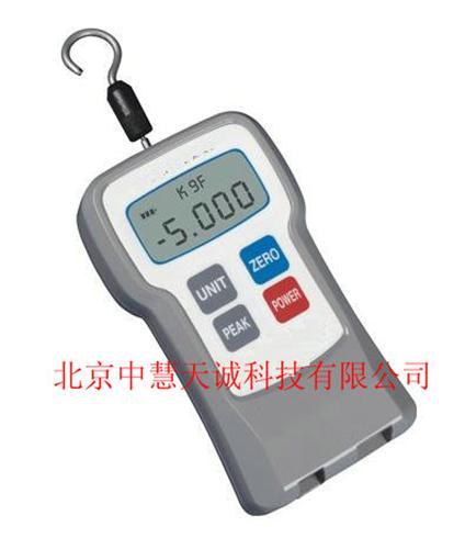 数显推拉力计 型号:HC/STO-50