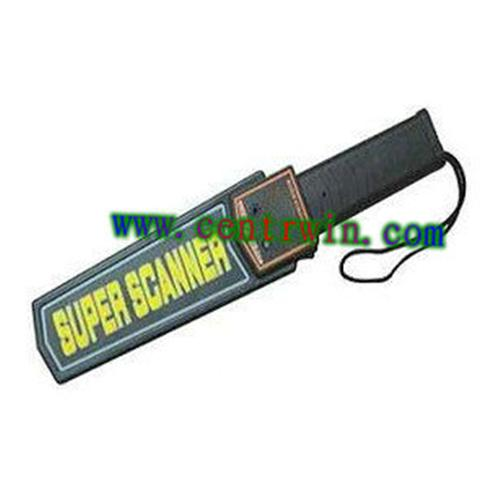 手持式金属探测器 型号:XKLMD-3003B