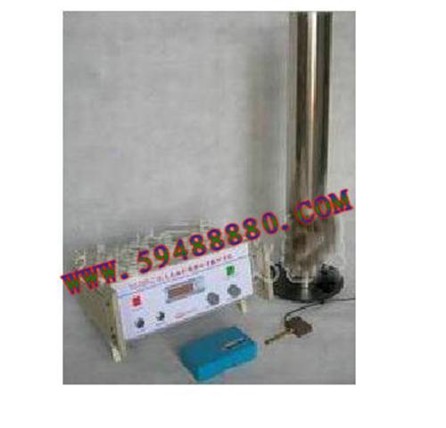 激光光杠杆线胀系数测定仪 型号:UKJXP-2