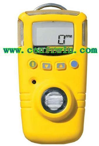 氨气检测仪/NH3检测仪/有毒气体检测仪(0-400ppm) 加拿大 型号:BNX3-GAXT-A