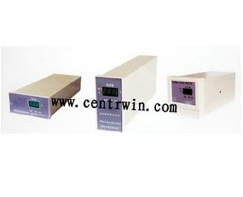 氧量分析仪/盘装式氧化锆氧量分析仪(仪表+探头400mm) 型号:KSMY-ZOY-4-2