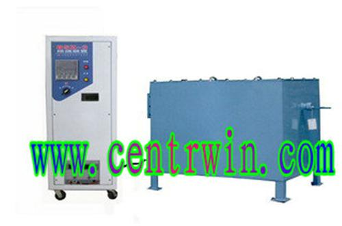 高温电阻率测试仪/电阻率测定仪 型号:BCH-GDY