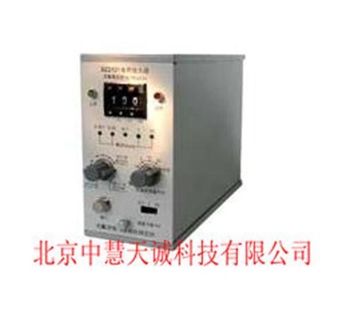 电荷放大器 型号:ADBZ2101