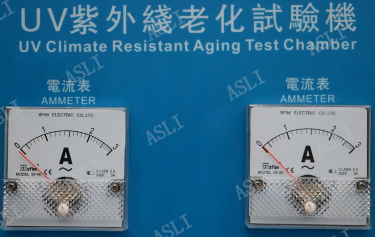 2017年新款UV紫外线老化试验机价格