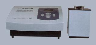 软化点测定仪 软化点检测仪 型号:HAWQD-1A