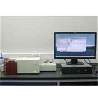 纳米粒度分析仪 型号:SYM-3