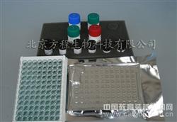 小鼠嗜酸性粒细胞阳离子蛋白(ECP)elisa kit试剂盒代测