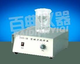 DL-1510低温冷却液循环机(泵)的产品介绍