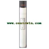 水温溶氧仪/便携式溶解氧测定仪 加拿大 型号:KNDTDO-2050