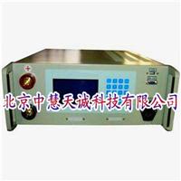 智能蓄电池放电仪放电仪/蓄电池组容量测试仪 型号:KYD-F220/20