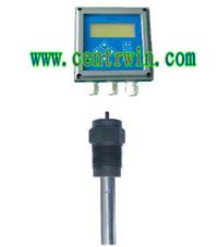 在线溶解氧分析仪/在线ORP计(适用臭氧或过氧场合) 型号:BTCJ-TORP2