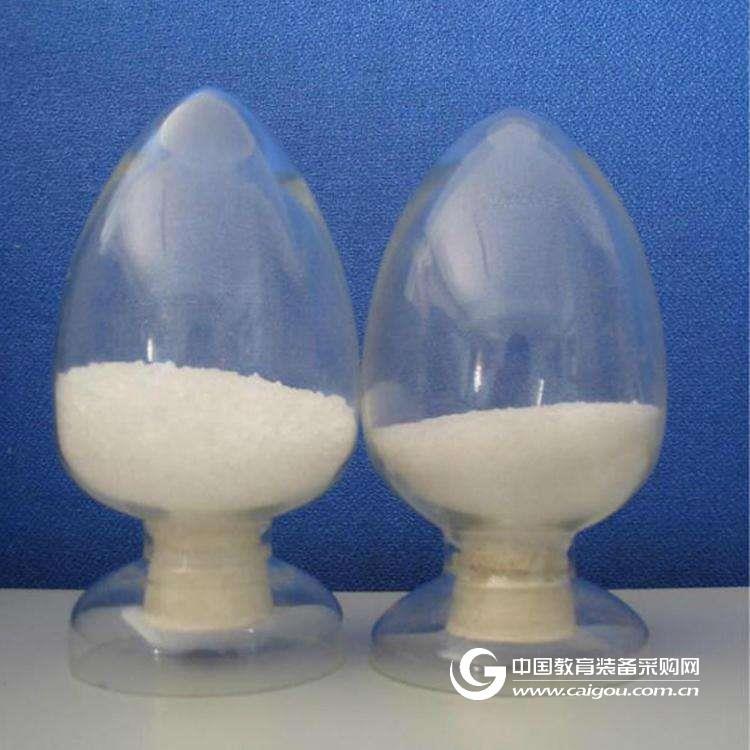 N-甲基-4-硝基苯乙胺盐酸盐CAS166943-39-1