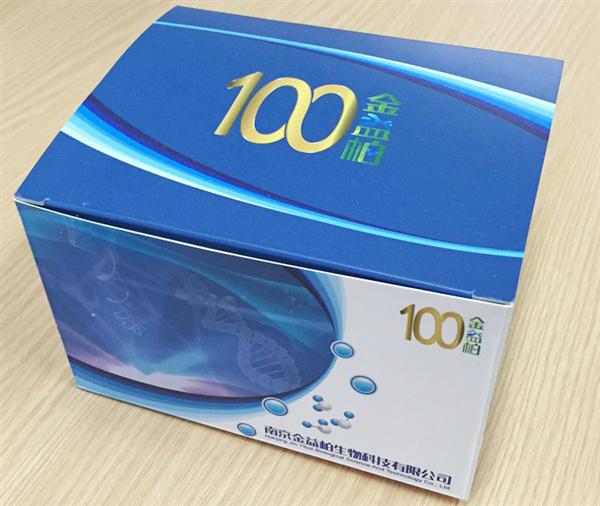 人细胞周期素D1ELISA试剂盒