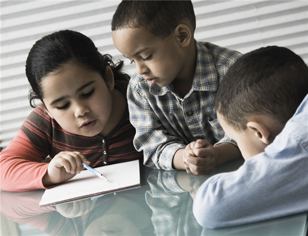 在线教育市场趋于火热,嗨课堂稳步前进