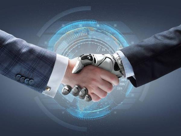人工智能闯入教育后,谁最先被淘汰?