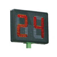 籃架二十四秒電子計時器